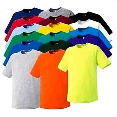 Camisetas personalizadas em sp