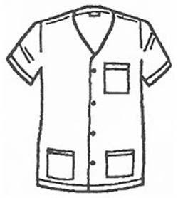 Empresas que fabricam uniformes
