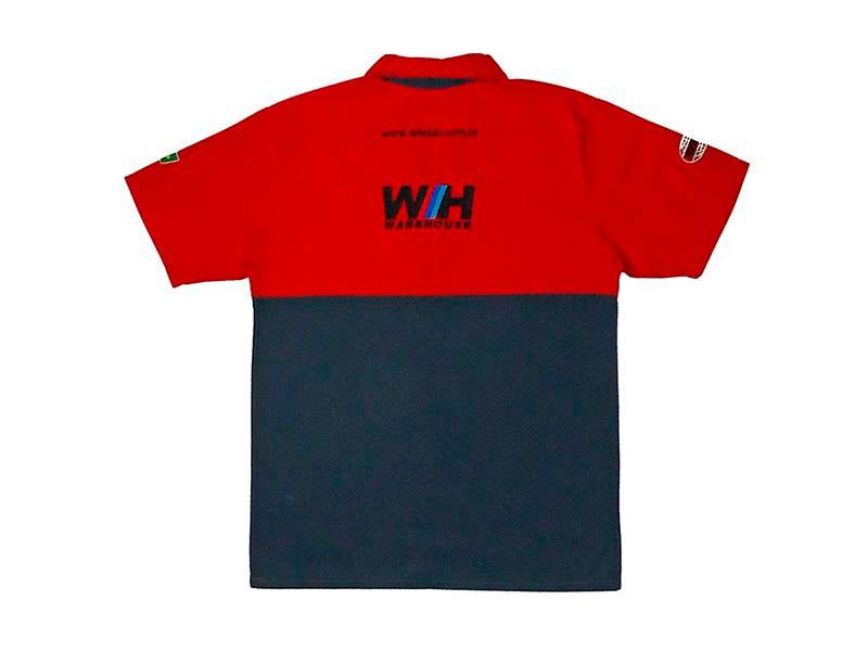 9e13e327b2 Empresas de uniformes profissionais sp - Contato Work