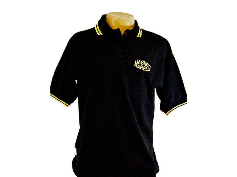 d17fa50f158c7 Fábrica de uniformes profissionais sp - Contato Work