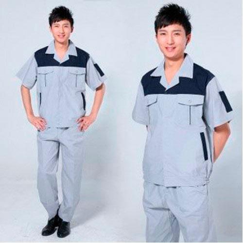 c52509fe712a7 Indústria de uniformes profissionais · Indústria de uniformes profissionais  ...